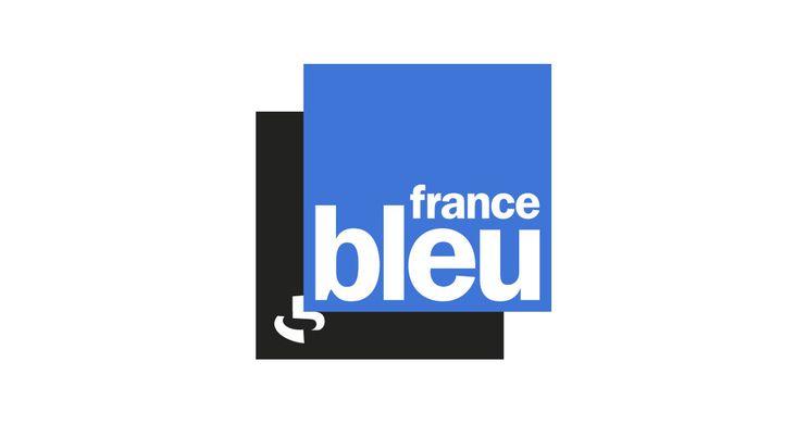 https _www.francebleu.fr_img_logo-france-bleu-seo